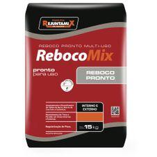 Reboco-Pronto-Cinza-15kg-Rejuntamix