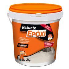 Rejunte-Epoxi-2kg-Crema-Marfil-Rejuntamix