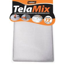 Tela-Impermeabilizante-de-Reforco-073x10m-Telamix-Rejuntamix