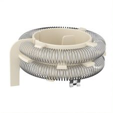 Resistencia-Eletronica-para-Ducha-Fit-6800w-220v-Hydra-Corona