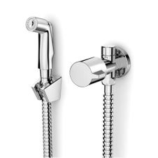 Ducha-Higienica-Metal-Fit-120m-Celite