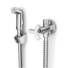 Ducha-Higienica-Metal-Up-120m-Celite