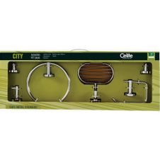 Kit-de-Acessorios-5-Pecas-City-Celite