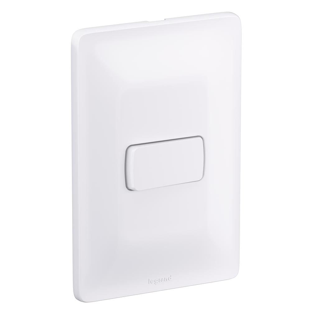 Conjunto-de-Interruptor-Simples-10A-Branco-Zeffia-Pial-Legrand