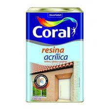 Resina-Acrilica-Brilhante-18L-Coral