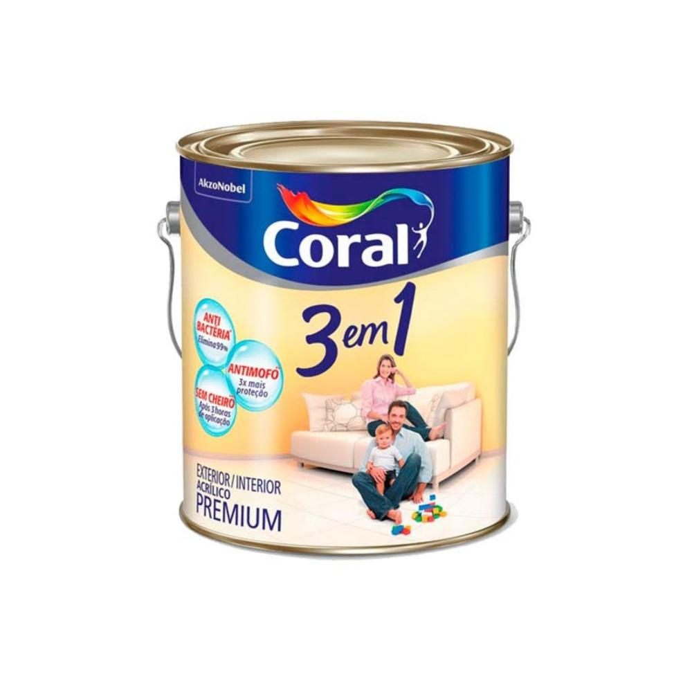 Tinta-Acrilica-Fosca-3-em-1-Branco-36L-Coral