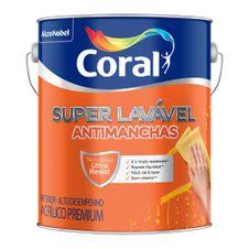 Tinta-Acrilica-Acetinada-Super-Lavavel-Branco-36L-Coral