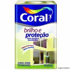 Tinta-Acrilica-Semibrilho-Brilho-e-Protecao-Branco-18L-Coral