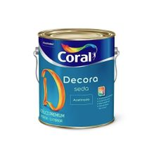 Tinta-Acrilica-Acetinada-Acabamento-de-Seda-Premium-36L-Branca-Coral