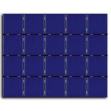 Revestimento-de-Piscina-Borda-nao-Retificada-75X75cm-Modelo-Azul--Naval-Tipo-A-Eliane