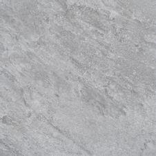 Porcelanato-60x60cm-Tipo-A-Esmaltado-Pedra-Bahia-Cinza-Eliane