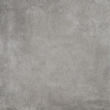 Porcelanato-Esmaltado-Borda-Reta59x1182cm-Flat-AC-Tipo-A-Eliane