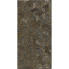 Revestimento-45x90cm-Tetris-Gold-Acetinado-Eliane