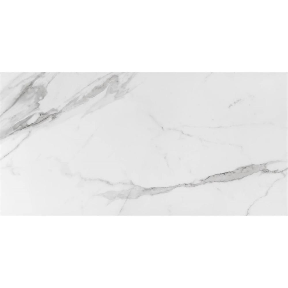 Porcelanato-Esmaltado-Acetinado-Borda-Retificada-59x1182cm-Place-Ac-Tipo-A-Eliane