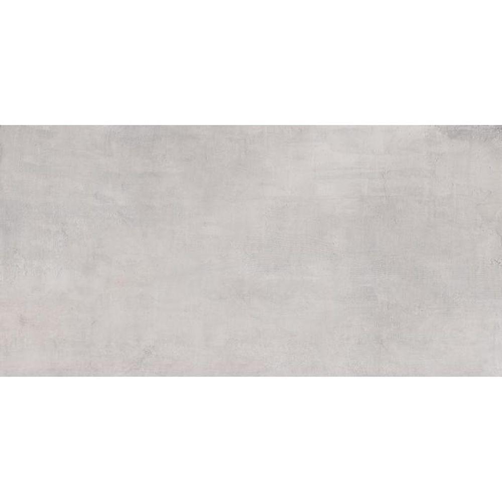 Porcelanato-101x50cm-Esmaltado-HD-Borda-Reta-Spazzolato-Vecchio-Elizabeth