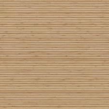 Porcelanato-61x61cm-Tipo-A-Esmaltado-Retificado-Deck-Bamboo-HD-Elizabeth