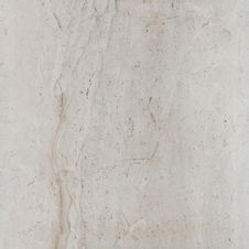 Porcelanato-625X625-Polido-Borda-Reta-Parthenon-Bianco-HD-Elizabeth