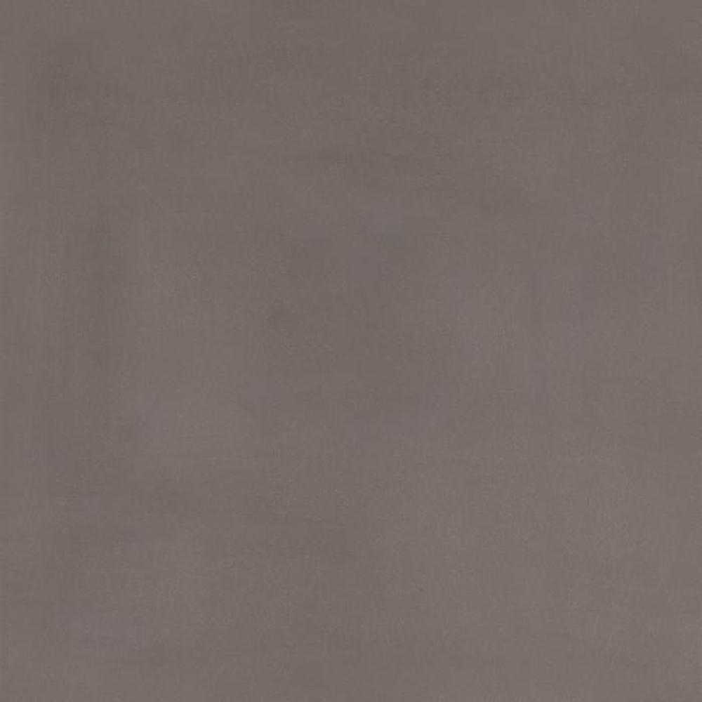 Porcelanato-625X625cm-Tipo-A-Tecnico-Natural-Borda-Retificada-Graphite-Elizabeth
