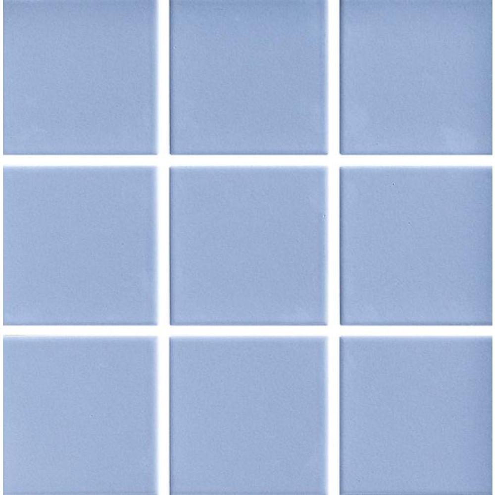 Revestimento-de-Parede-10x10cm-Tipo-A-Brilhoso-Esmaltado-Bold-Azul-Verao-Elizabeth
