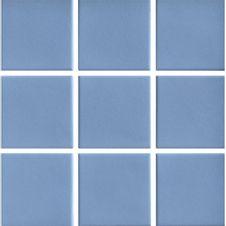 Revestimento-de-Parede-10x10cm-Tipo-A-Esmaltado-Acetinado-Bold-Modelo-Cristal-Piscina-Elizabeth