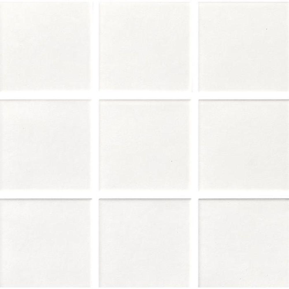 Revestimento-de-Parede-10x10cm-Tipo-A-Esmaltado-Bold-Cristal-Branco-Elizabeth