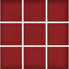 Revestimento-Esmaltado-Cristal-Vermelho-10x10cm-Elizabeth
