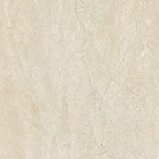 Porcelanato-60x60cm-Tipo-A-Brilhante-Borda-Reta-Pietra-Venata-Incesa