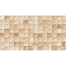 Revestimento-de-Parede-338X643cm-Esmaltado-Retificado-Mocca-Gotas-2847-Ceusa