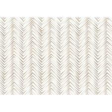 Revestimento-de-Parede-437x631cm-Acetinado-Borda-Retificada-Escama-Brie-Ceusa