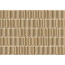 Revestimento-de-Parede-Acetinado-437x631cm-Canudos-Mostarda-Ceusa