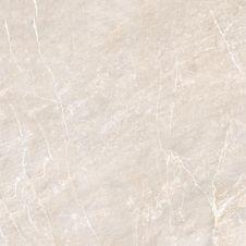 Porcelanato-Polido-Retificado-82X82cm-Modelo-Illuminato-Beige-Tipo-A-Biancogres