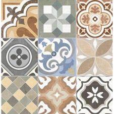 Ceramica-60x60cm-Tipo-A-Acetinada-Borda-Bold-Supergres-Oxford-Deco-Biancogres