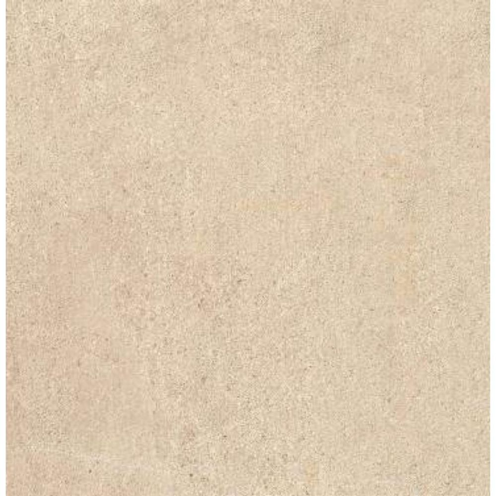 Ceramica-60x60cm-Borda-Reta-Toronto-Sabbia-Biancogres