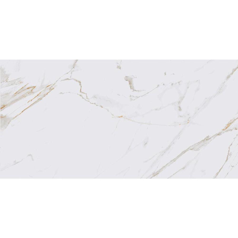Porcelanato-Polido-Retificado-527X105cm-Modelo-Marmo-Calacata-Tipo-A-Biancogres