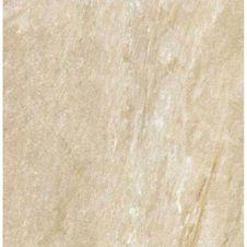 Porcelanato-60x60cm-Tipo-A-Pietra-di-Vesale-Sabbia-Tipo-A-Biancogres