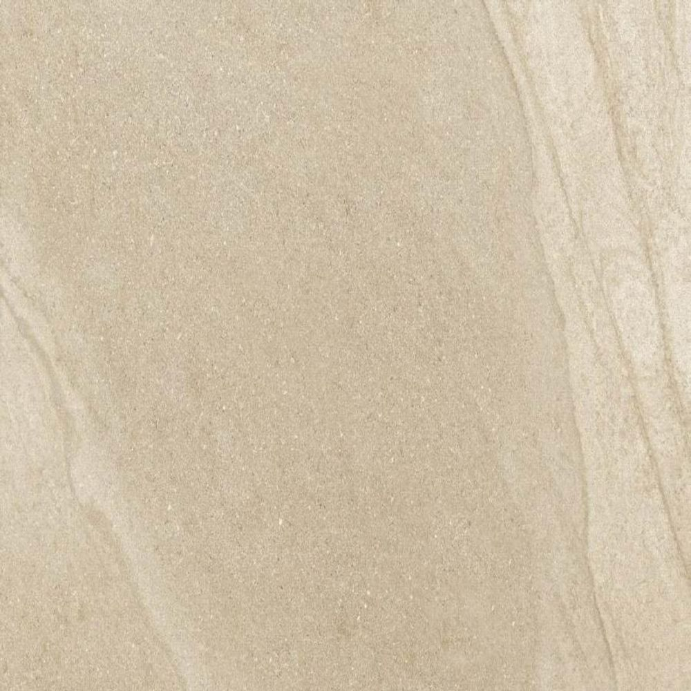 Porcelanato-60x60cm-Tipo-A-Borda-Reta-Basaltina-Beige-Biancogres
