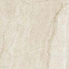 Porcelanato-60x60cm-Tipo-A-Esmaltado-Retificado-Giardino-Biancogres