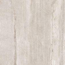 Porcelanato-Pietra-Di-Tibur-83x83cm-Tipo-A-Biancogres
