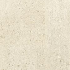 Porcelanato-60x60cm-Tipo-A-Lipica-Bianco-Biancogres
