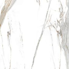 Porcelanato-90x90cm-Tipo-A-Calacata-Oro-Lux-Biancogres