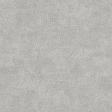 Porcelanato-90x90cm-Tipo-A-Metropoli-Grigio-Biancogres