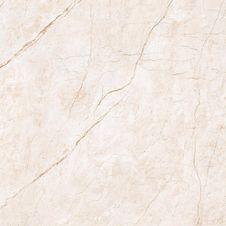 Porcelanato-90x90cm-Tipo-A-Acetinado-Borda-Reta-Golden-Beige-Satin-Biancogres