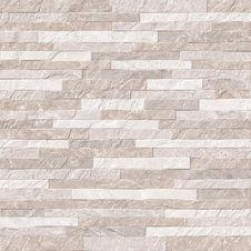 Porcelanato-Esmaltado-Mureto-Beige-Acetinado-60x60-cm---Biancogres