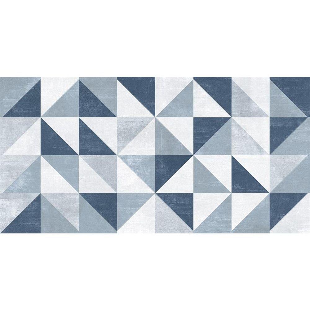 Revestimento-Acetinado-Veneto-Blu-Tipo-A-45x90---Biancogres