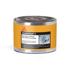 Fita-Adesiva-Multiseal-Rolo-Aluminio-10cmx10m-Sika