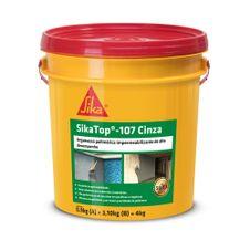 Impermeabilizante-de-Argamassa-Aditivo-Sika-Top-107-Cinza-Galao-4kg-Sika