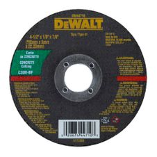 Disco-de-Corte-4----X1-2----X1-8----X7-8-----Dewalt
