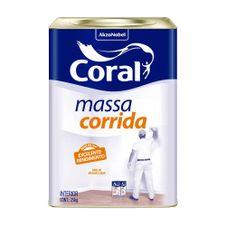 massa-corrida-25kg-coral-656641.jpg
