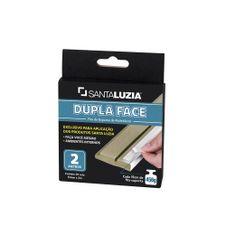 Fita-Dupla-Face-12mmx2m-Santa-Luzia