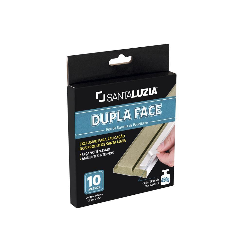 Fita-Dupla-Face-12mmx10m-Santa-Luzia